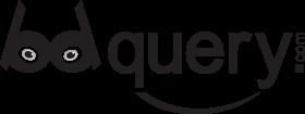 bdquery.com logo